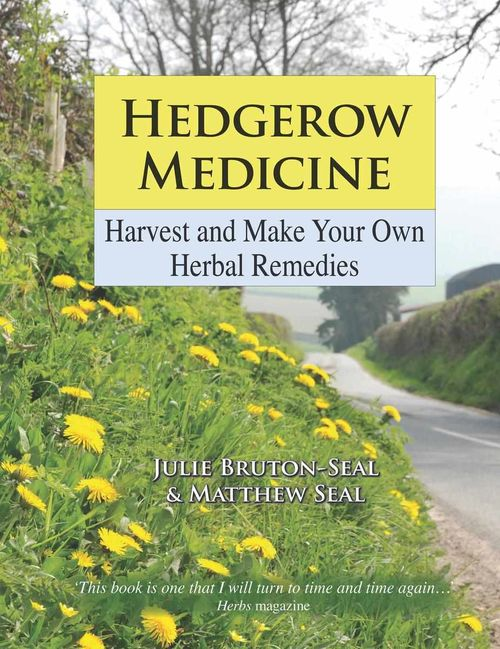 Hedgerow Medicine